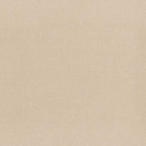 Rubelli - Fiftyshades - 30320-006 Beige