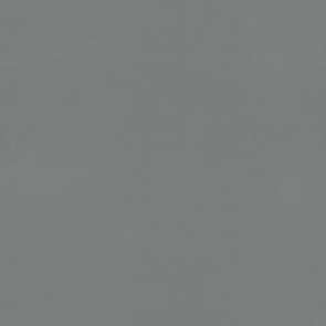 Rubelli - Velvetforty - 30321-009 Grigio