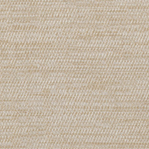 Rubelli - Duke - 30322-004 Legno