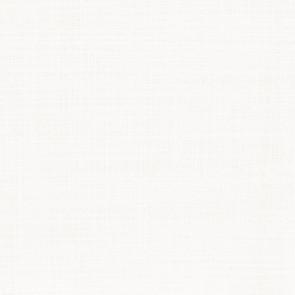 Rubelli - Bebop - 30323-001 Bianco