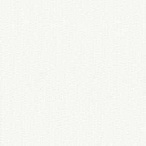 Rubelli - Betty Boop - 30325-001 Bianco