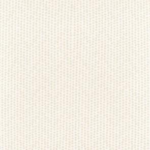 Rubelli - Betty Boop - 30325-003 Sabbia