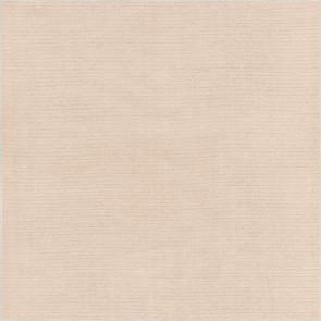 Rubelli - Ragtime - 30326-004 Sabbia