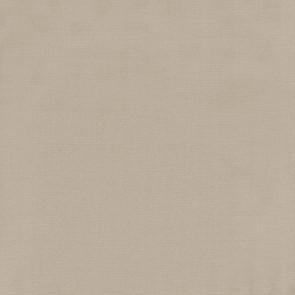 Rubelli - Ragtime - 30326-005 Tortora
