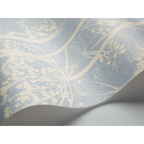 Cole & Son - New Contemporary I - Cow Parsley 66/7050
