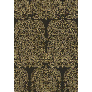 Cole & Son - New Contemporary II - Alpana 69/2105