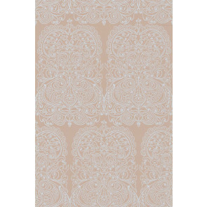 Cole & Son - New Contemporary II - Alpana 69/2106