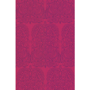 Cole & Son - New Contemporary II - Alpana 69/2109
