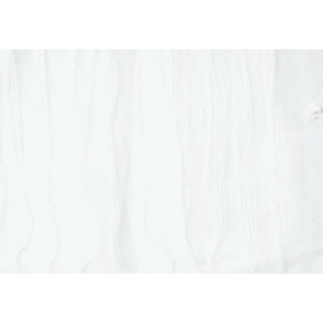 Rubelli - Rolling Clouds - Avorio 69134-001