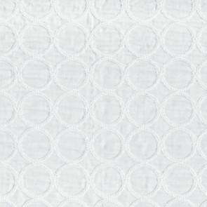 Rubelli - Cerchieri - Bianco 69143-001
