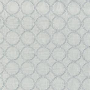 Rubelli - Cerchieri - Perla 69143-003