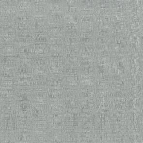 Rubelli - Spezier - Grigio 69144-002