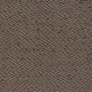 Rubelli - Nomboli - Rame 69150-004
