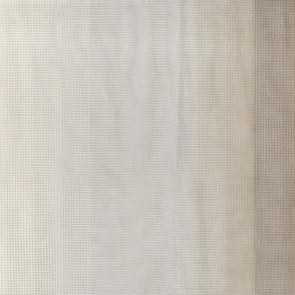 Rubelli - Pestrin - Sabbia 69152-001