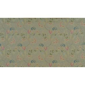 Rubelli - Zorzi - Celadon 7048-003