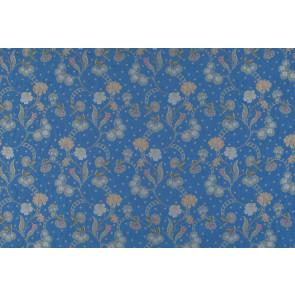 Rubelli - Zorzi - Prusse 7048-005