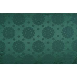 Rubelli - Alfieri - Malachite 7168-003