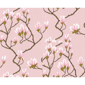 Cole & Son - Contemporary - Magnolia 72/3009