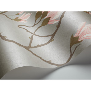 Cole & Son - Contemporary - Magnolia 72/3010