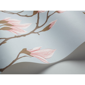 Cole & Son - Contemporary - Magnolia 72/3011