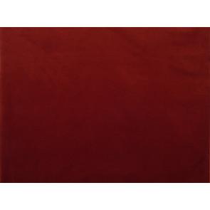 Rubelli - Olimpia - Terracotta 748-010