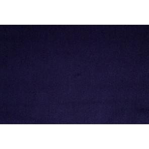 Rubelli - Olimpia - Blu 748-025