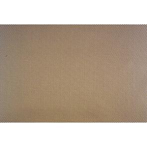 Rubelli - Stardust - Alga 749-010