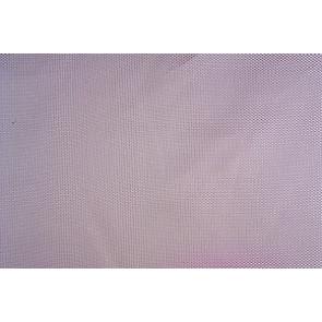 Rubelli - Stardust - Argento 749-008