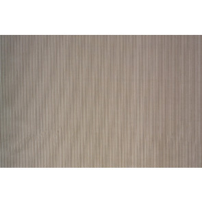 Rubelli - Gershwin - Avorio 7527-001