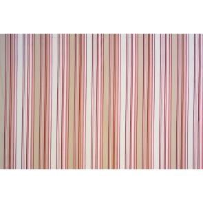 Rubelli - Amalia - Naturale & colore 7530-002