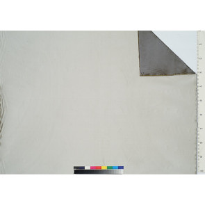 Rubelli - Venere - Opale 753-004
