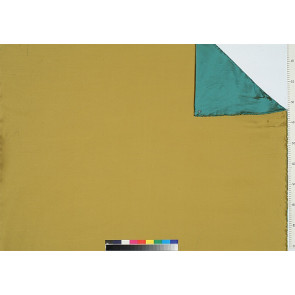 Rubelli - Venere - Alga 753-008