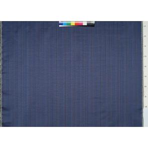 Rubelli - Rapsodia - Blu 7543-005