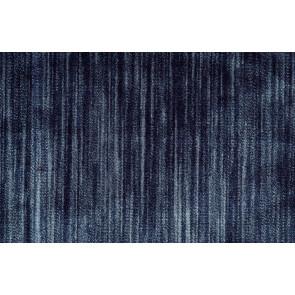 Rubelli - Schoenberg - Pavone 756-003
