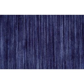 Rubelli - Schoenberg - Azzurro 756-004