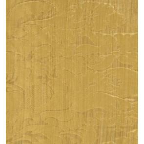 Rubelli - San Marco - Oro 7583-006