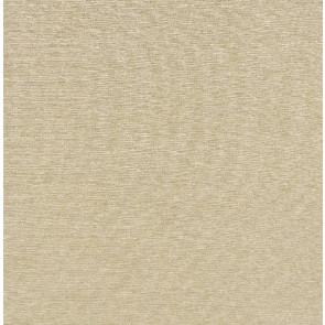 Rubelli - Soie Cameleon - Dorota 7590-003