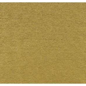 Rubelli - Soie Cameleon - Ottone 7590-007