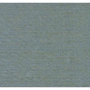 Rubelli - Soie Cameleon - Giada 7590-009