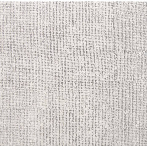 Rubelli - Superwong - Argento 7591-001