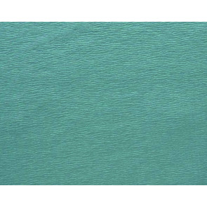 Rubelli - Wong - Acqua 759-010