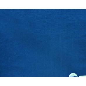 Rubelli - Wong - Savoia 759-011