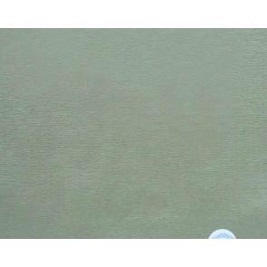 Rubelli - Wong - Argento 759-006