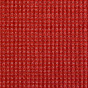 Rubelli - Caorlina - Rosso 7608-006