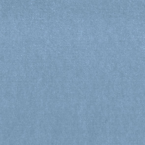 Rubelli - Ombra - Celestre 762-001