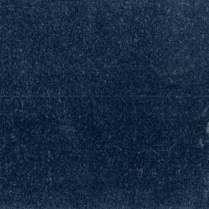 Rubelli - Ombra - Bluette 762-015