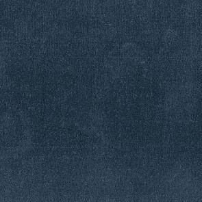 Rubelli - Ombra - Blu 762-016