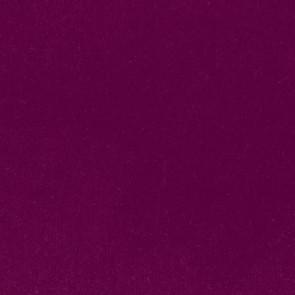 Rubelli - Ombra - Cardinale 762-022