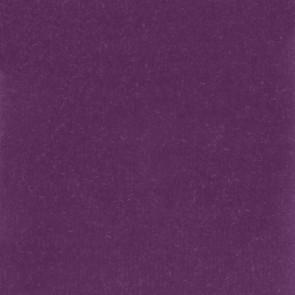 Rubelli - Ombra - Ametista 762-024