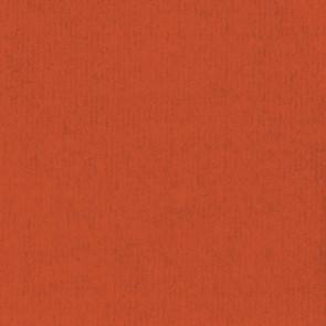 Rubelli - Ombra - Arancio 762-026